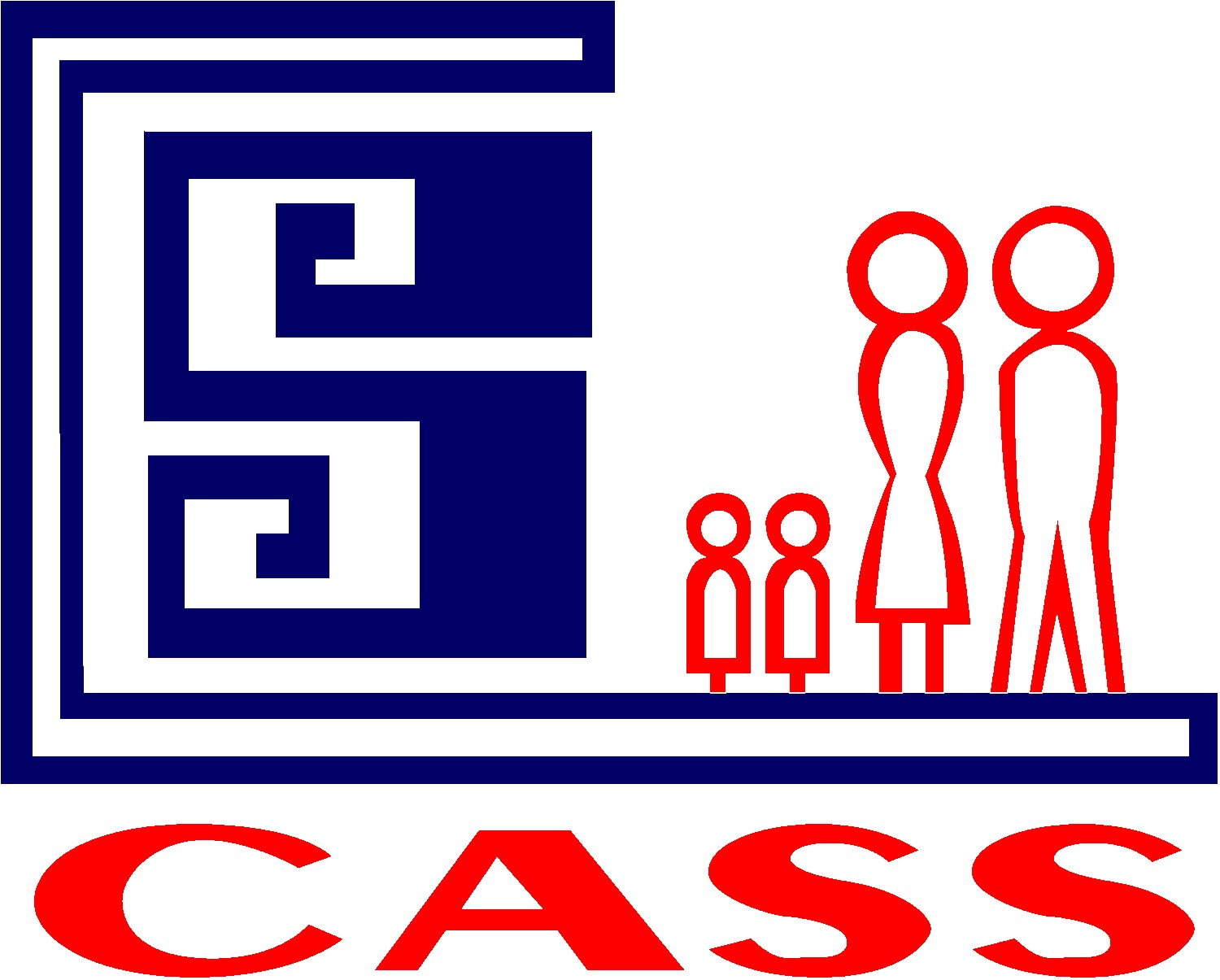 Child Care Centre - Cass Care Ltd Logo